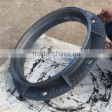 Telecom Manhole Cover and Frame