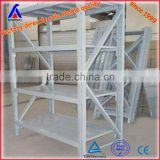 warehouse storage grocery mental shelf for windshield logistic equipment factory manufacturor