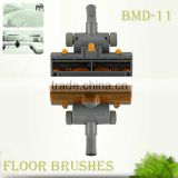 floor brush for vacuum cleaner(BMD-11)