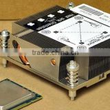 CPU Brand And Model 661128-B21 Processor Kits