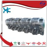 Changchai 4L88 cylinder head assembly diesel engine spare parts 4L88 spare parts good quality