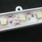 12V waterproof outdoor led sign screen led module light for easy installation