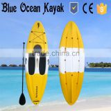 Blue Ocean 2015 summer style suif kayak/ocean surf kayak/touring surf kayak