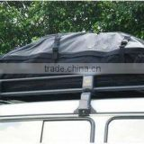 Car Roof top luggage bag