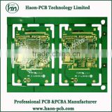CNC inverter welding pcb board