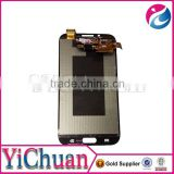 lcd digitizer for samsung galaxy note 2 n7100 , lcd screen for samsung galaxy note 2 ii i317 n7100 t889