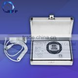 Mini Quantum Magnetic Resonance Human Body Composition Elements Analyzer Detection Beauty Machine
