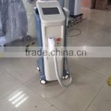 factory price CE approved 808nm diode Laser for permenant hair removal machine/diode laser 808 salon equipment