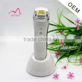 Home use wrinkle removal skin tightening custom electric multifunction beauty machine