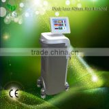 2015 new professtional best 808nm diode laser hair removal tria laser hair removal system