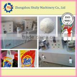 clothing pliancy powder producing machine/washing powder making machine(0086-13837171981)