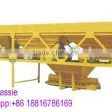 Shengya cement plant PLD1200,PLD800 with three and two hoppers small scale industries in india images