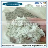 factory bulk price sepiolite clay/stock sepiolite for sale