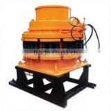 2012 high quality Cone crusher machine
