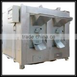 2013 Hot sale sesame, peanut,soya,oil seed,nuts,coffee bean drying machine, dryer machine 0086 15038228936
