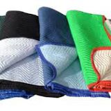 Disposable Outdoor Quilted Picnic Mat
