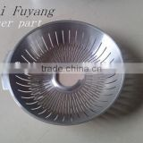 different kinds of juicer parts