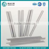TiC Cermet carbide rods for drill use