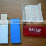 Promotioanal custom logo travel first aids kit