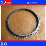 Iveco truck gearbox accerssory for 16S150 engines synchronizer ring 1297304484