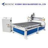 Hot Sale Kitchen Cabinets Carving Machine Wood CNC Router MDF Panel Cutting Machine W1325VC