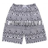 Ladies shorts Bike Running boardshort fashion leisure beach shorts pants women's short