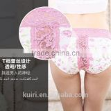 Best quality latestlace panty designs cheap sexy women panty thong underwear