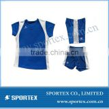 mens volleyball uniform/ volleyball sport set/ sport wear for volleyball