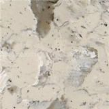 SS-V004 Tobago Kitchen Countertop Surfaces Quartz Slab Countertops Supplier China Factory