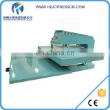 towel heat press printing machine