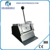 Manual High quality PVC card cutter