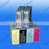 refillable ink cartridge for Canon 101/102/103/105(with chip )