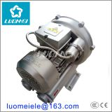370W 0.5HP single phase air blower electric vacuum sucion unit pump for dental chair equipment