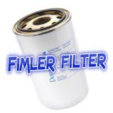 Replacement Abac vacuum pump Oil Filter Elements 2236106020, 9056113, 2236109229, 2236109299
