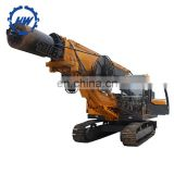 Bore pile drilling rigs Pilling Rotary rig drilling machine price