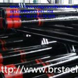 N-80,C-75 Large Diameter  Petroleum Steel Pipe Natural  Gas Pipeline,Professional Oil Casing Wire  Oil Drill Pipe,C-75 oil casing is mainly used  for oil and gas well drilling and  oil and gas transportation