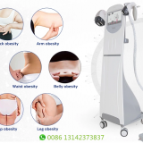 AVI 3 avi III Velashape Vacuum+RF+Roller Skin Tightening Slimming Machine cellulite removal equipment