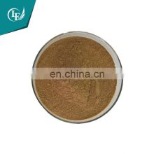Best Polysaccharides Products Natural Cordyceps Extract