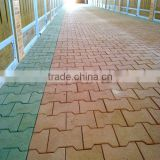 Rubber mat for horse stall                                                                         Quality Choice