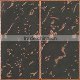 Cheap price chinese tile for floor/cystal stone floor/interior decoration floor/wall tiles