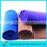 cheap customized easy to chean good quality car drying towel microfiber towel                                                                                                         Supplier's Choice