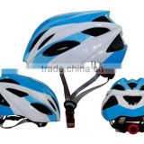 KY-045 Bicycle Helmet Bmx Bike PC Construction