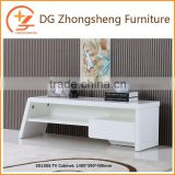1506 wholesale tv stand for living room