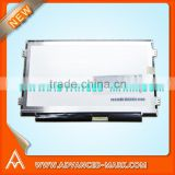 B101AW06 V.1 10.1 inch LCD Panel ,Wide , 1024 X 600 WSVGA , LED Backlight , All Brand New & Wholesale ~