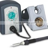 QUICK 3103 lead free automatic soldering station pcb welding machine