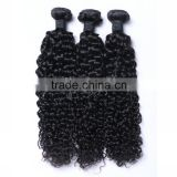 Hot selling new arrival 100 malaysian human hair supply good black virgin hair products vendors from China                                                                         Quality Choice
