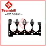gasket cylinder head for BMW X3 E36 E46 car parts 11121708585                                                                                                         Supplier's Choice