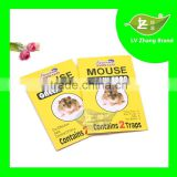 Strong Tenacity mouse rat glue board