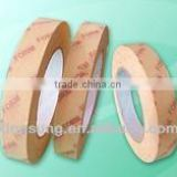 economic autoclave indicator tape for hospital