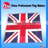 Custom logo printed flag bandanas for sale                                                                         Quality Choice